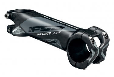 potence fsa k force light carbon 12 80