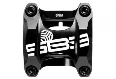 SB3 BURLY Stem 35mm Lenght, 35mm Diameter