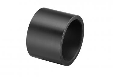 Outil Rockshox Pour Remonter Les Joints Racleurs Diamètre 28/30mm
