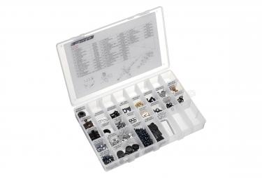 boite de pieces detaches fsa pour freins hydraulique db028