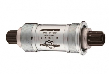 FSA Bottom Bracket Power Drive BB8420AL 68mm
