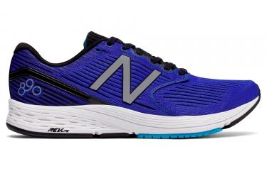 Paire de chaussures new balance nbx 890 v6 bleu 44