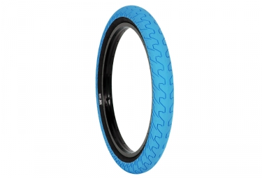 Rant Squad Tire Light Blue