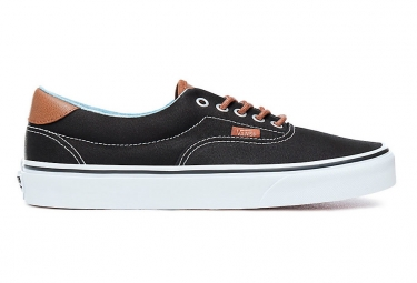 Chaussures VANS UA ERA 59 Noires