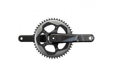 Pedalier sram force 1 bb386 42 dents 170