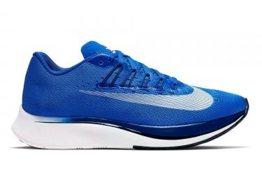 Nike Zoom Fly Blue Women