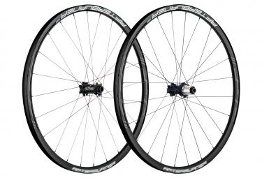 FSA Wheelset Afterburner Wider 27.5''