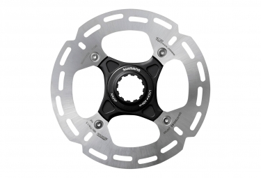 Disque shimano sm rt500 ice tech 140mm