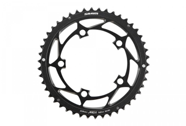 SRAM APEX Road Groupset