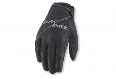 Guantes DAKINE Exodus para Mountain Bike 2017