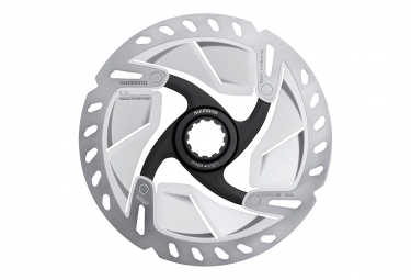 Disque shimano ultegra sm rt800 ice tech freeza 140mm