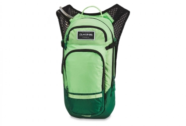 sac d hydratation dakine session 12l summer vert 12