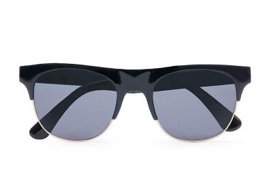 lunettes de soleil vans lawler