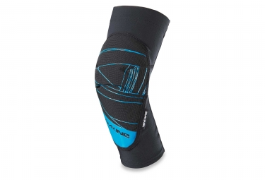 Dakine Slayer Kneeguard Blue S