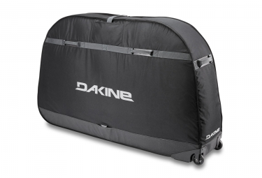 Housse de Transport Dakine Bike Roller Bag Noir