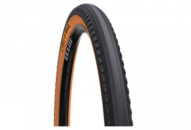 Pneu gravel wtb byway 650b tubeless ust souple road plus tcs 47 mm