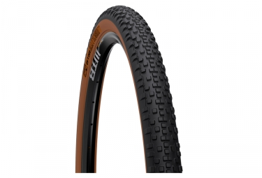 WTB Resolute 650b Gravel Tire Tubeless UST Folding TCS Light Fast Rolling