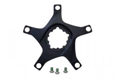etoile sram de pedalier force 22 cx1 11 vitesses 110mm noir