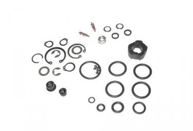 Kit Service U-Turn air Rockshox Reba / Pike / Revelation