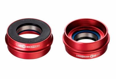 FSA Bottom Bracket BB30 to Mega Exo Ceramic Bearing