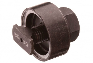 FSA Bearing Removal Tool BB30