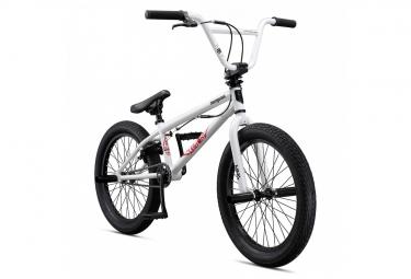 Bicicletas BMX / BMX race / BMX street / BMX parque