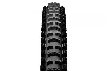 Continental Der Kaiser Projekt 29 '' Neumático Tubeless Ready Plegable ProTection Apex