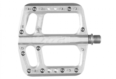 HT Components AE06 Silver