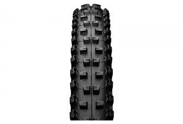 Continental Der Baron Projekt 27.5 '' Neumático Tubeless Ready plegable ProTection Apex