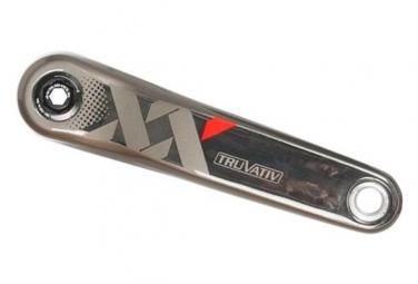 manivelle gauche sram xx 170mm gxp noir
