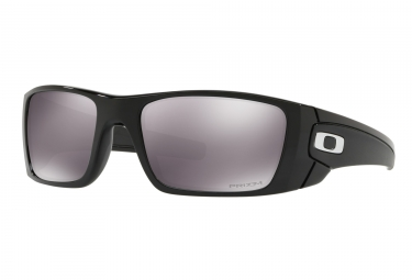 OAKLEY Fuel Cell Glasses Black - PRIZM Black OO9096-J560