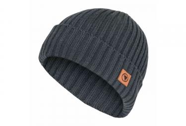 Bonnet Endura Standard Gris
