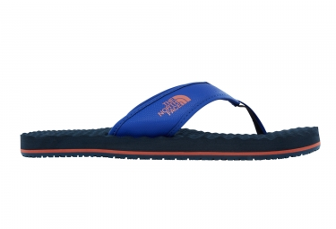 The North Face Base Camp FlipFlop Blue