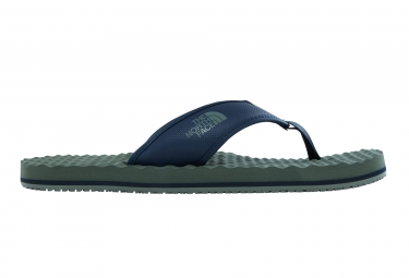 The North Face Base Camp FlipFlop Green