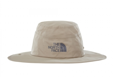 Chapeau the north face hiker gore tex beige l xl