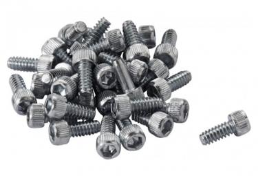 Reverse Kit Inner Pins Silver