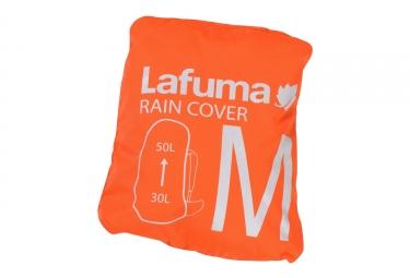 Lafuma Raincover Orange