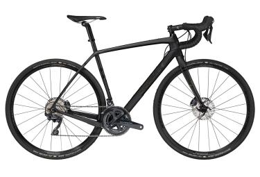 Gravel bike trek checkpoint sl 6 shimano ultegra 11v 2019 noir 49 cm 158 164 cm