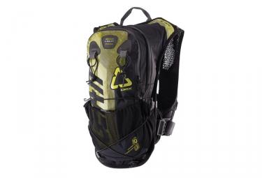 Leatt Hydratation Pack DBX Cargo 3.0 - Black/Lime