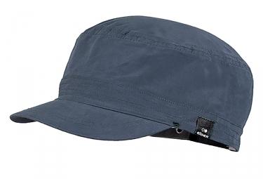 Eider Madon 4.0 Damen Cap Blau