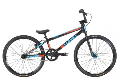 bmx haro race junior noir