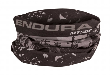 Endura Multitube MT500 Black