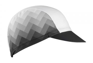 Mavic Cosmic Graphic Cap OSFA Blanco