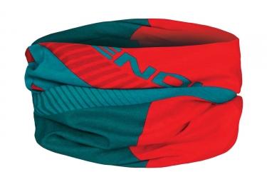 Endura Multitube Singletrack Blue Red