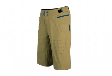 Short Royal Impact - Beige