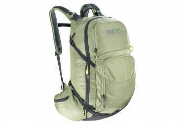 EVOC Explorer PRO Backpack Olive