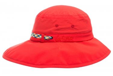 Image of Chapeau femme lafuma sun hat poppy l
