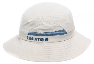 Lafuma Sun Hat Stone