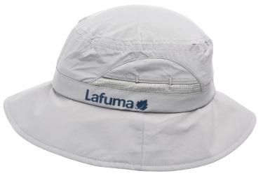Lafuma Baroud Hat Mercury Grey