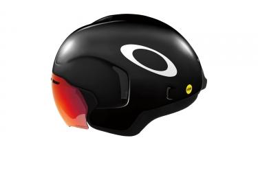 Casque Oakley ARO7 Noir